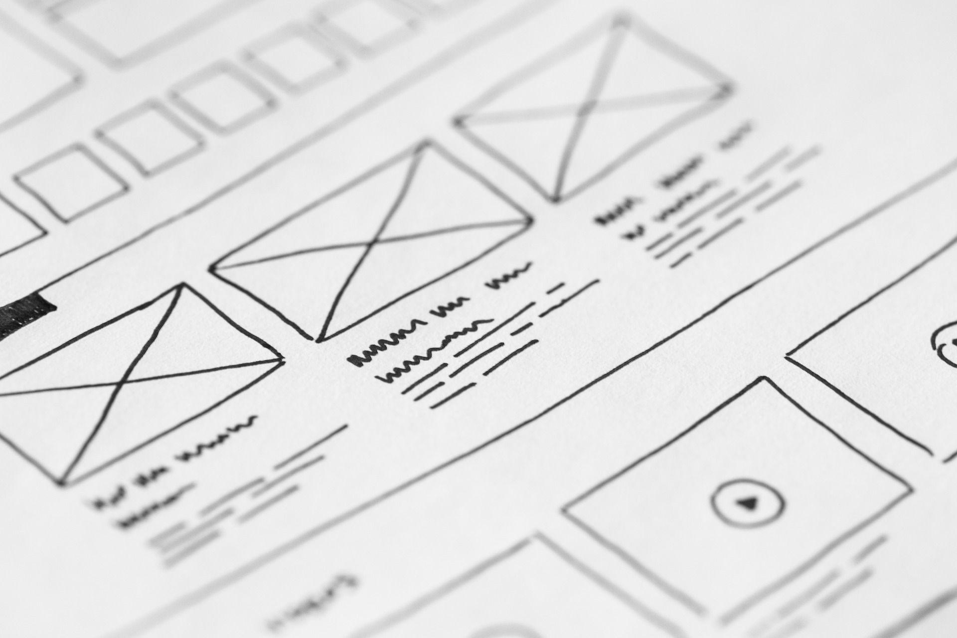 a design document
