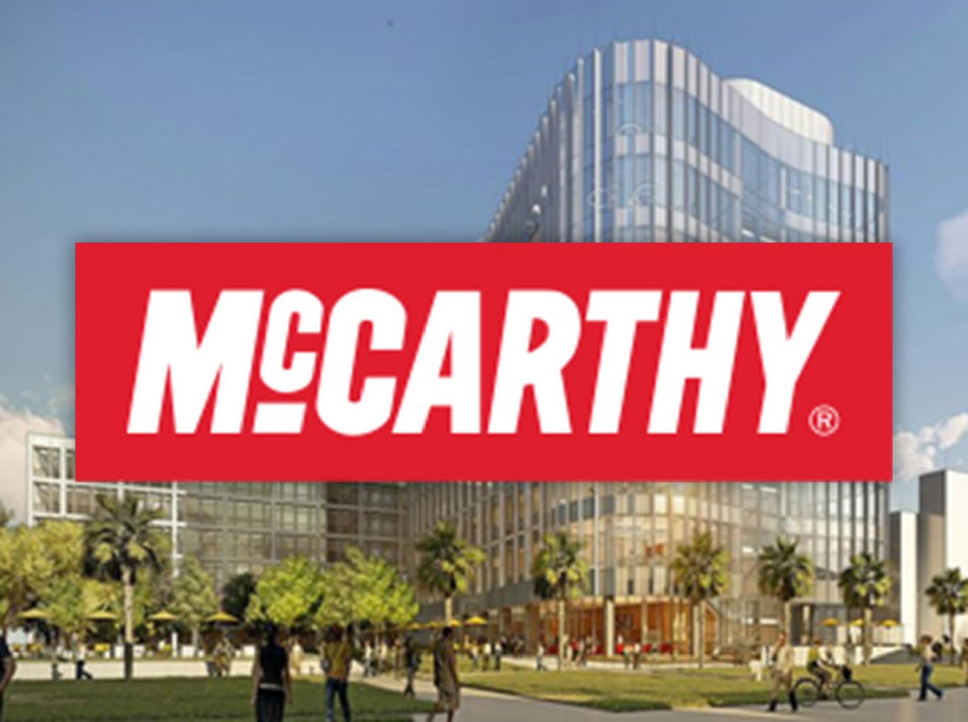 335x250-cc-mccarthy-2x