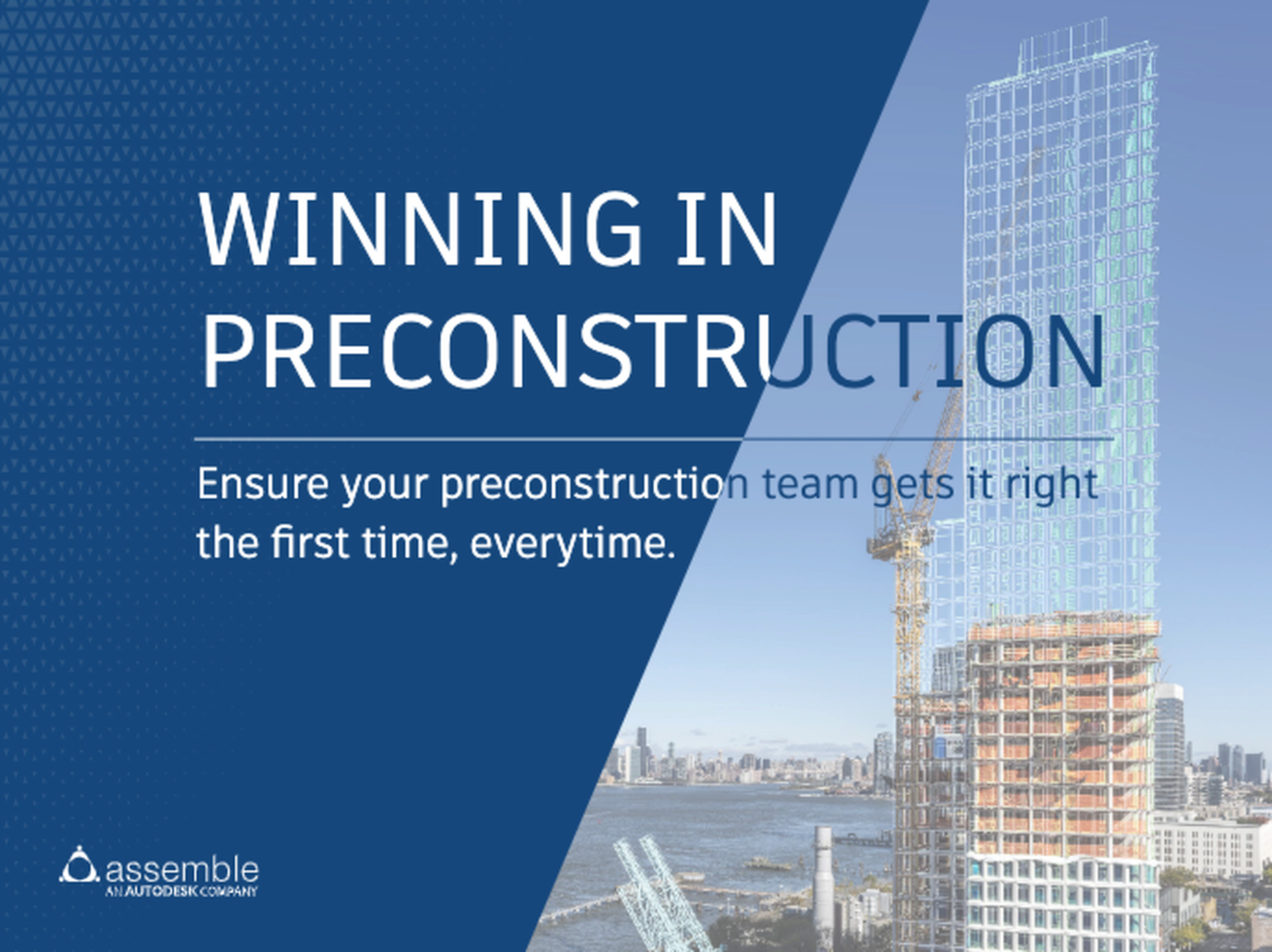 winning-in-preconstruction