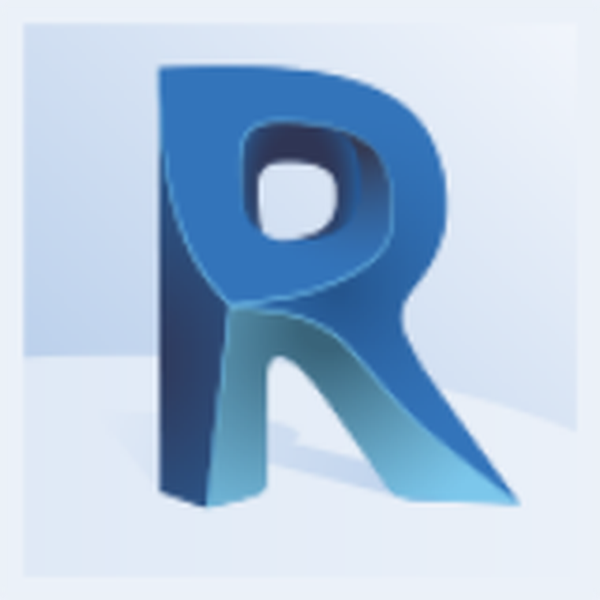revit-icon-128px-2x