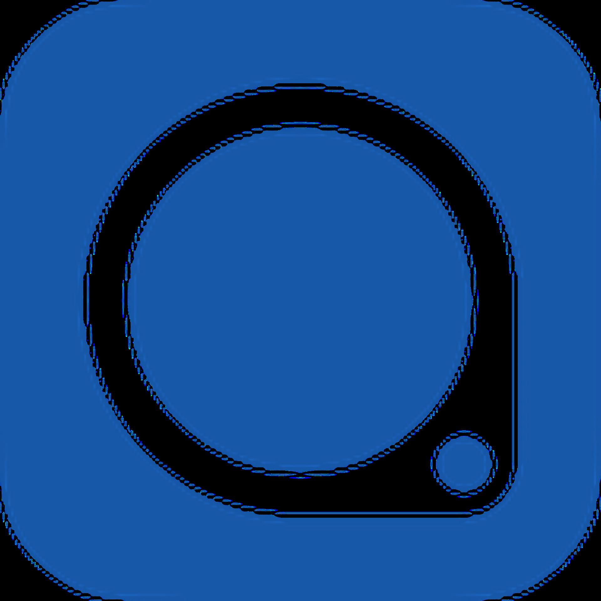 SVG Image