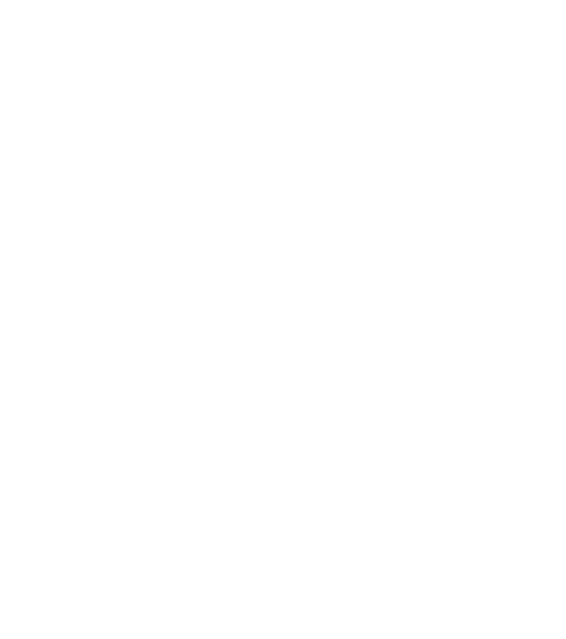 Polo Electric Contractor