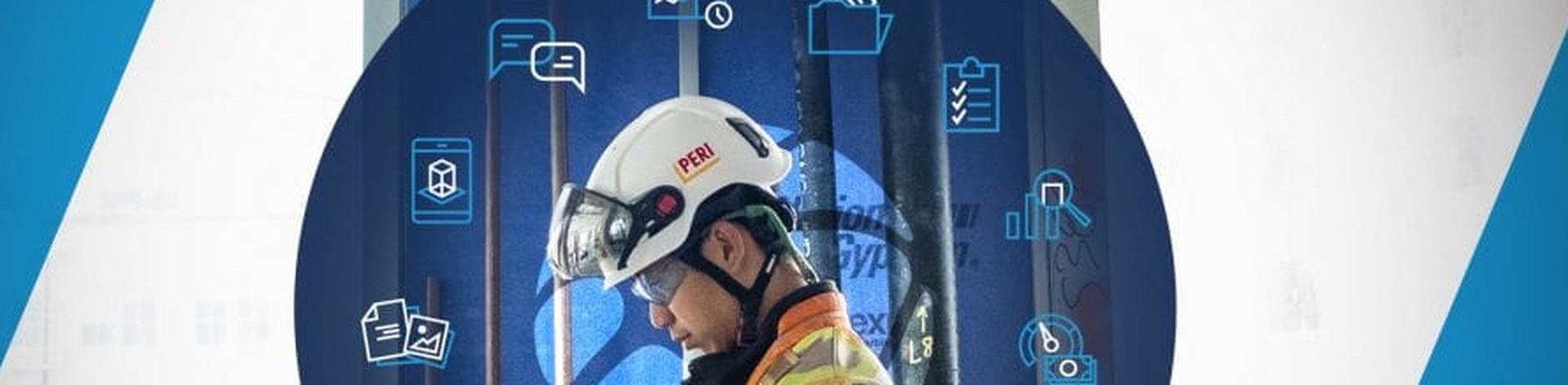 au-construction-news