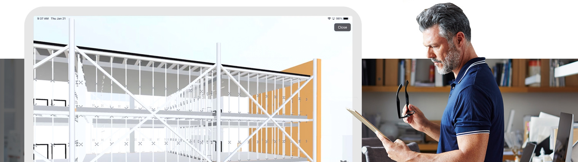 Build On with Autodesk Construction Cloud