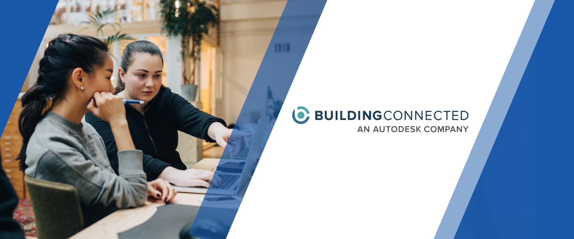 webinar-introducing-centralized-bid-management-win-more-work-with-buildingconnectedstoryblok-1440x600