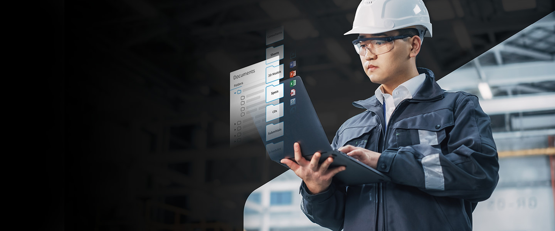 harnessingthedataadvantageinconstruction1440x600
