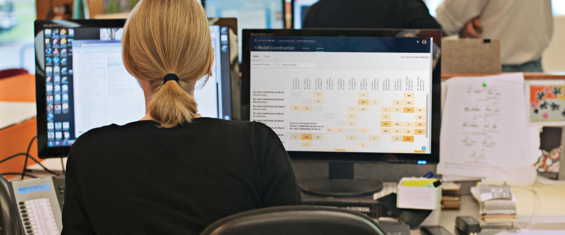 4320x1800-tips-modern-vdc-manager