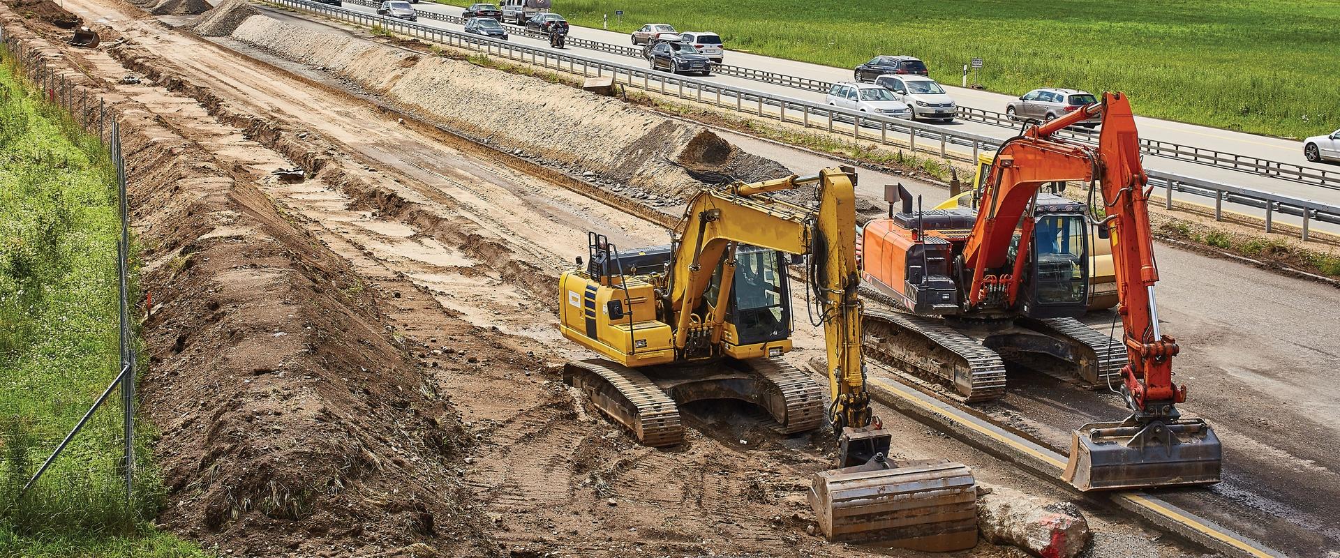 4320x1800-software-road-highways