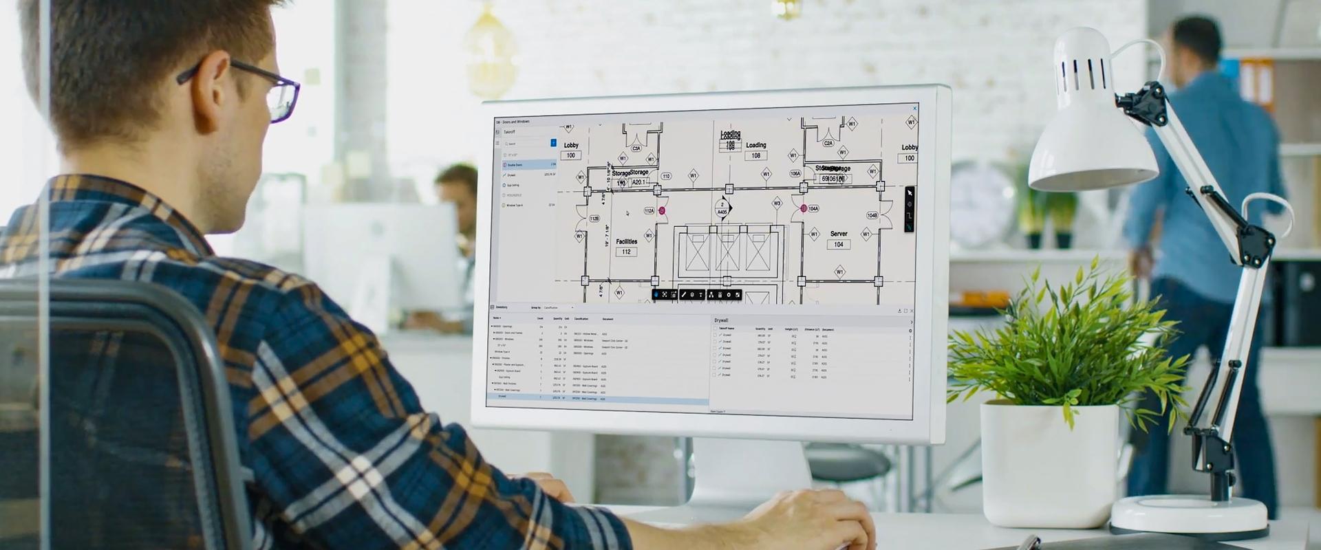 acc-customer-testimonial-unified-platform_1440x600