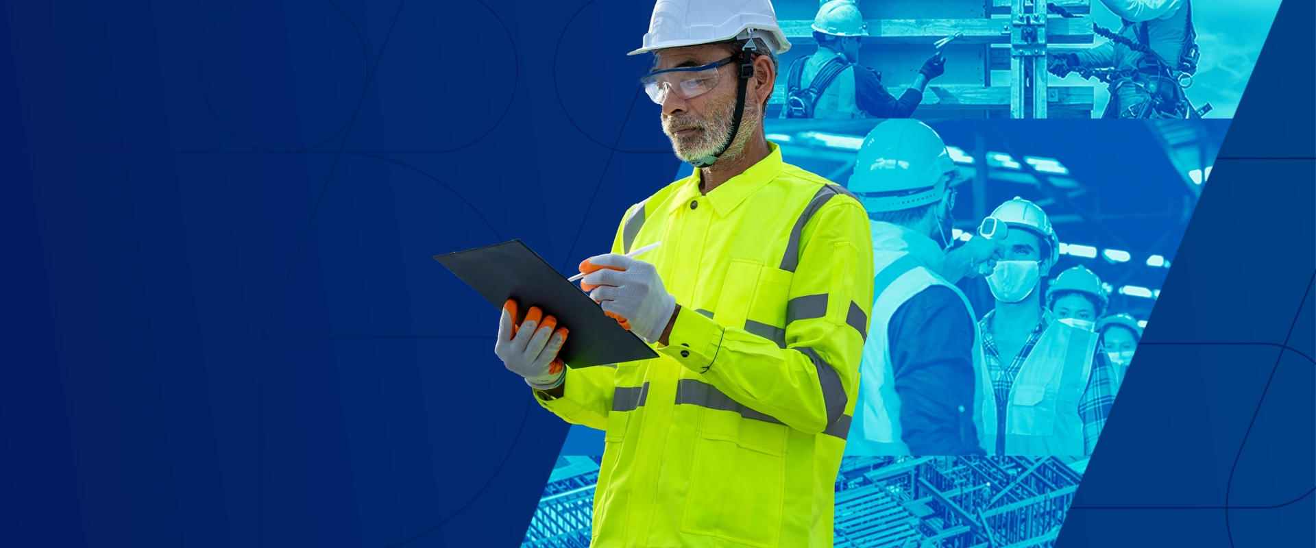 1440x600-resource-landing-page-banner_subcontractor-3x