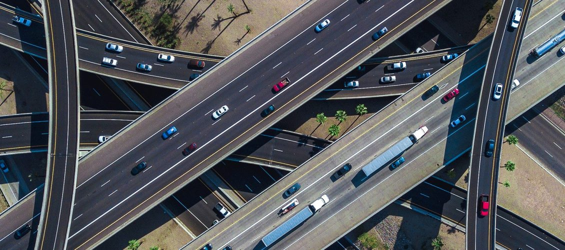 infrastructure-2-1130x500