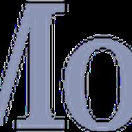 T-Mobile USA logo