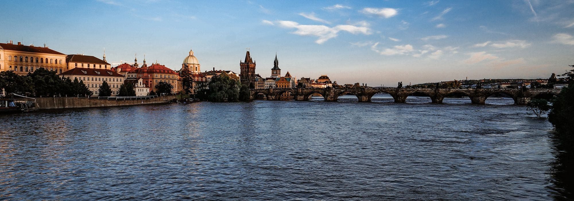 Prague - old town and bridge .jpg