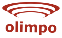 Colégio Olimpo