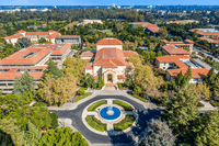 Stanford University Medview