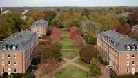 Unc Chapel Hill 2