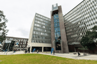 Monash University Medview