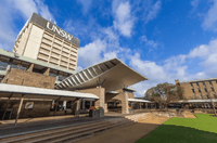 Unsw Medview