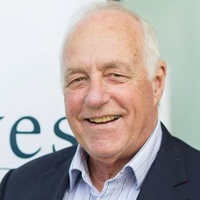 David Buisson