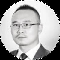 Harrison Xiao