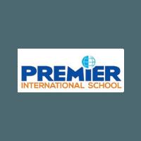 Premier International Schools