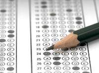 SAT/ACT/AP test prep