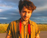 Dylan Ricci