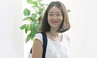 Jade Laohapiengsak