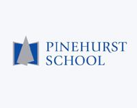 Pinehurst School