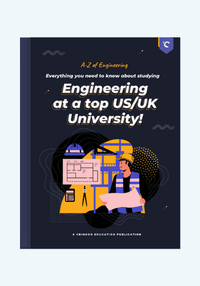 The A-Z of Engineering Programs