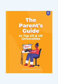 The Parent's Guide to Top US and UK Universities
