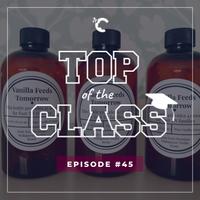 Crimson Podcasts