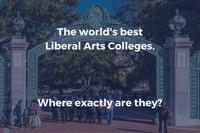 Liberal Arts 4