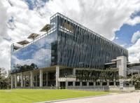 University Of Queensland Medview