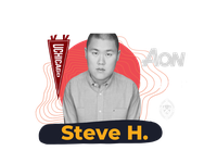 Steve Han Photo