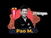 Pao M photo