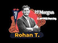 Rohan Photo