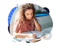 Explore Pearson Education