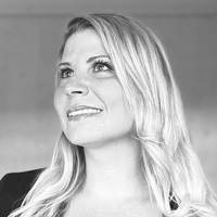 Picture of Linda Jensen