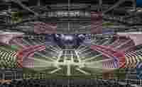 vegas-arena-3