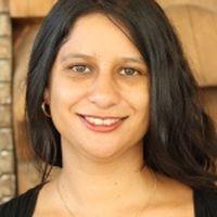 Profile photo of Roxanne de Bruyn