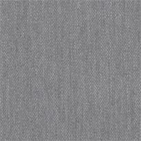 All gray image with slight texture indicating fabric material.