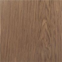 Close-up image of a brown wood material.