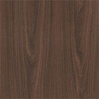 Close-up image of a dark wood material.