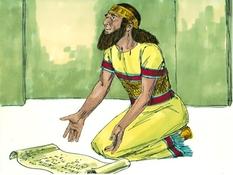 Hizkia deel 1, 21 Bijbelplaten voor het digibord, kleuteridee , Bijbelles voor kleutersHizkia deel 1, 21 Bijbelplaten voor het digibord, kleuteridee , Bijbelles voor kleuters