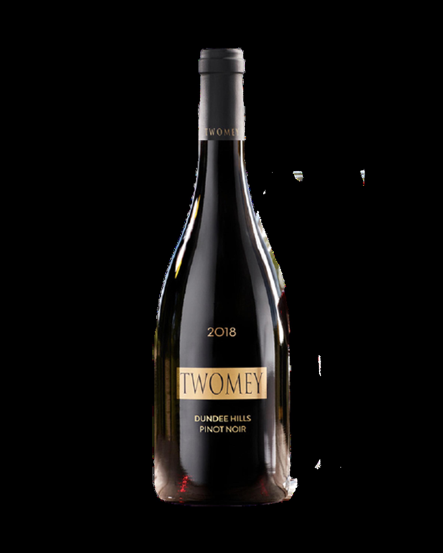 Twomey Pinot Noir Dundee Hills