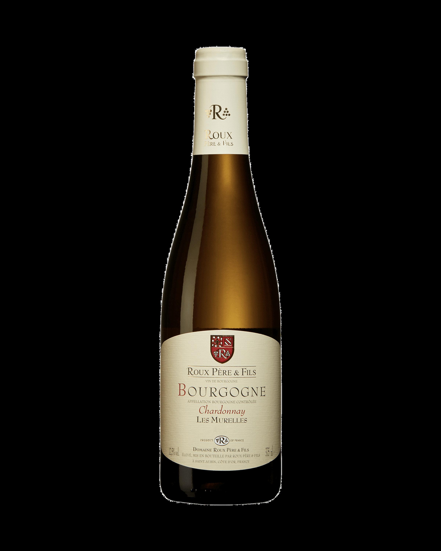 Bourgogne Chardonnay Les Murelles