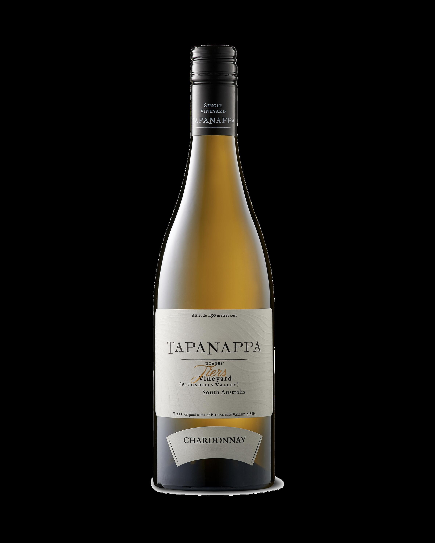 Tiers Vineyard Chardonnay