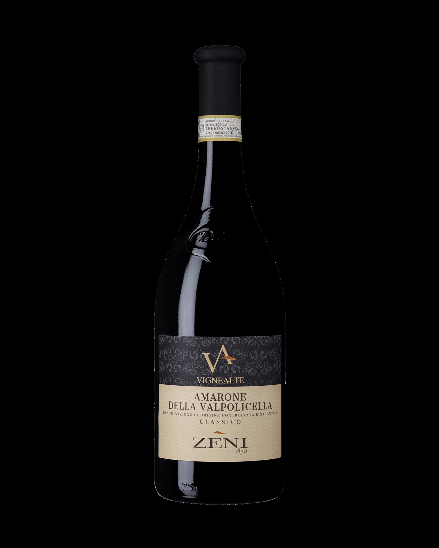 Zeni Vigne Alte Amarone