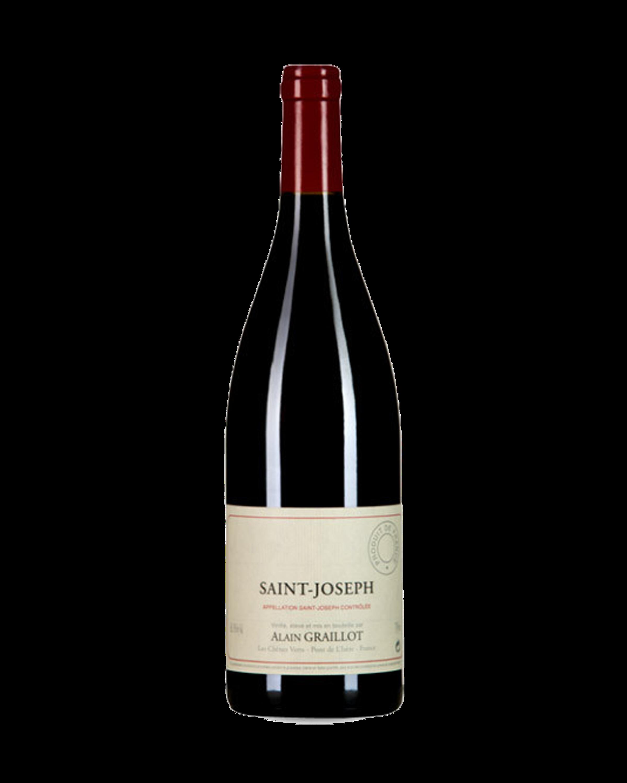 Saint Joseph Rouge